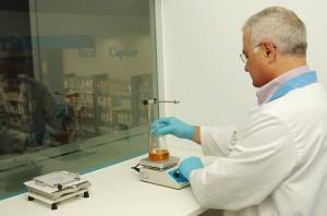 Preparado-laboratorio-300x198