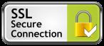 CONEXION SEGURA SSL