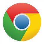 Para una mejor experiencia de navegación utilice el navegador Google Chrome
