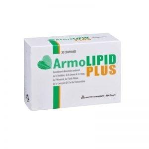 Armolipid plus 20 comprimidos colesterol comprar barato online farmacia lucena